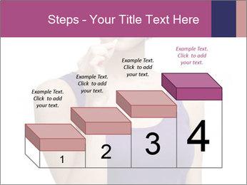 0000073655 PowerPoint Template - Slide 64