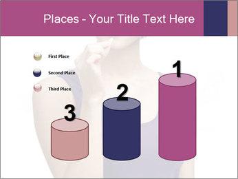 0000073655 PowerPoint Template - Slide 65