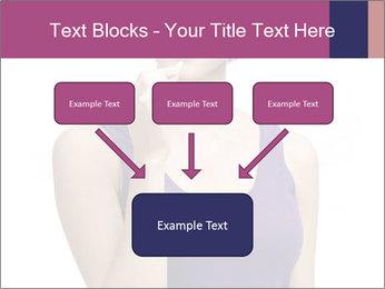 0000073655 PowerPoint Template - Slide 70