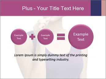 0000073655 PowerPoint Template - Slide 75