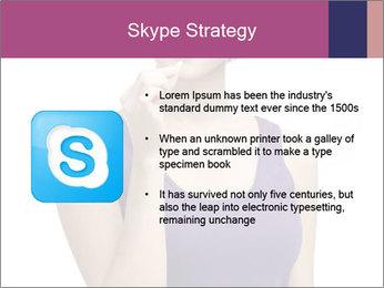 0000073655 PowerPoint Template - Slide 8
