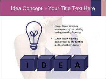0000073655 PowerPoint Template - Slide 80