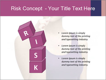 0000073655 PowerPoint Template - Slide 81