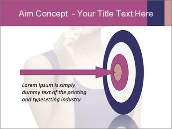 0000073655 PowerPoint Template - Slide 83