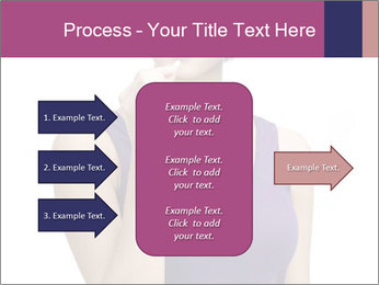 0000073655 PowerPoint Template - Slide 85