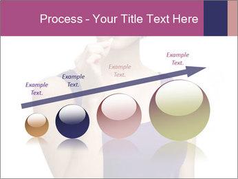 0000073655 PowerPoint Template - Slide 87