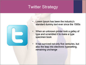 0000073655 PowerPoint Template - Slide 9