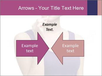0000073655 PowerPoint Template - Slide 90