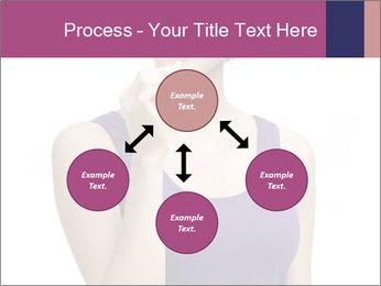 0000073655 PowerPoint Template - Slide 91