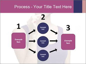 0000073655 PowerPoint Template - Slide 92