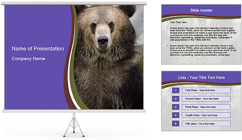 0000073656 PowerPoint Template