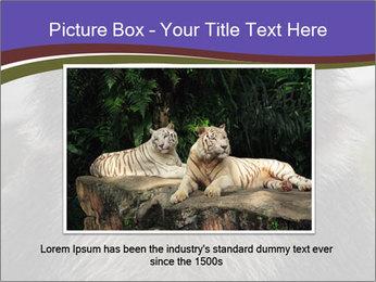 0000073656 PowerPoint Templates - Slide 15