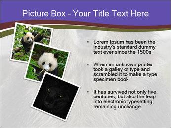 0000073656 PowerPoint Templates - Slide 17