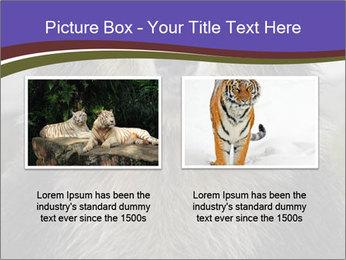 0000073656 PowerPoint Templates - Slide 18