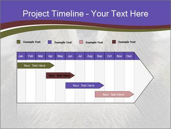 0000073656 PowerPoint Templates - Slide 25