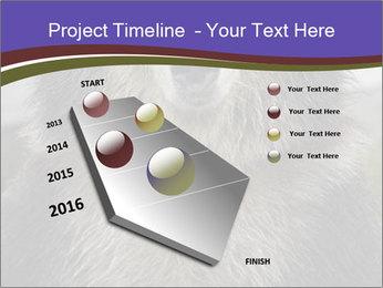 0000073656 PowerPoint Templates - Slide 26