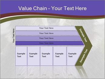 0000073656 PowerPoint Templates - Slide 27