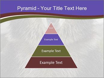 0000073656 PowerPoint Templates - Slide 30