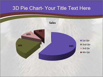 0000073656 PowerPoint Template - Slide 35