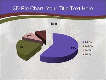 0000073656 PowerPoint Templates - Slide 35