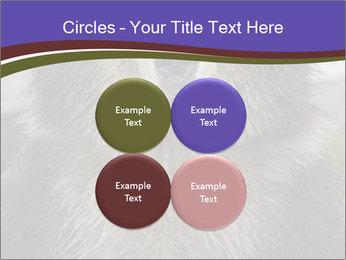 0000073656 PowerPoint Templates - Slide 38