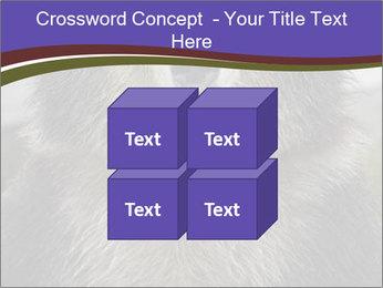 0000073656 PowerPoint Templates - Slide 39