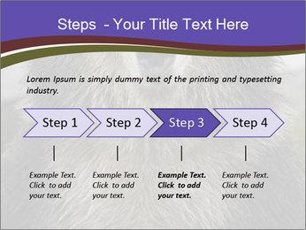 0000073656 PowerPoint Templates - Slide 4