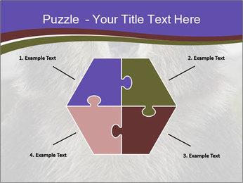 0000073656 PowerPoint Templates - Slide 40