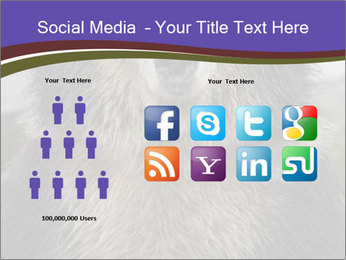0000073656 PowerPoint Templates - Slide 5