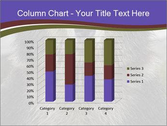 0000073656 PowerPoint Templates - Slide 50