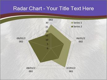 0000073656 PowerPoint Templates - Slide 51
