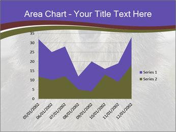 0000073656 PowerPoint Templates - Slide 53
