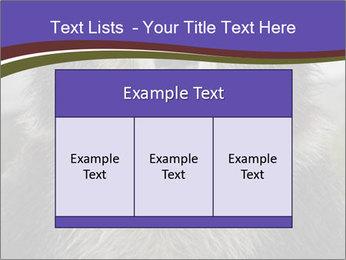 0000073656 PowerPoint Templates - Slide 59