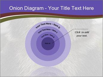 0000073656 PowerPoint Templates - Slide 61