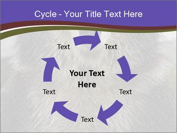 0000073656 PowerPoint Templates - Slide 62