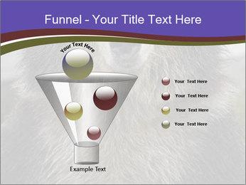 0000073656 PowerPoint Templates - Slide 63