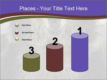 0000073656 PowerPoint Templates - Slide 65
