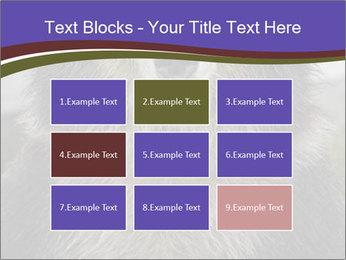 0000073656 PowerPoint Templates - Slide 68