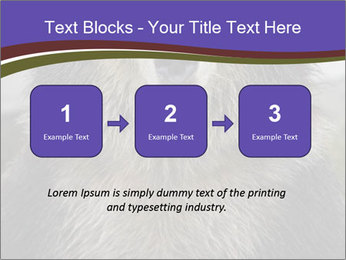 0000073656 PowerPoint Templates - Slide 71