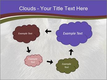 0000073656 PowerPoint Templates - Slide 72