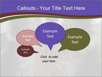 0000073656 PowerPoint Templates - Slide 73