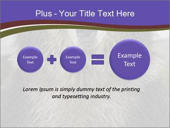 0000073656 PowerPoint Templates - Slide 75