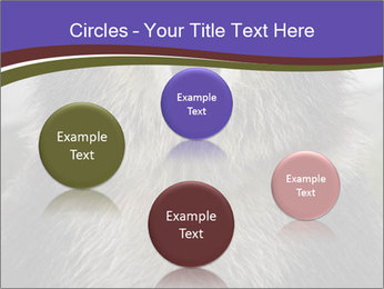 0000073656 PowerPoint Templates - Slide 77