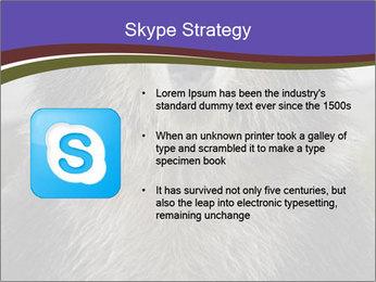 0000073656 PowerPoint Templates - Slide 8