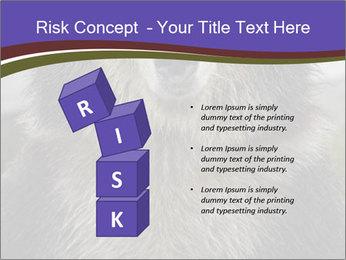 0000073656 PowerPoint Templates - Slide 81