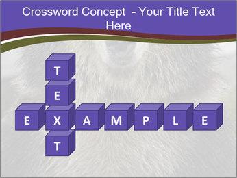 0000073656 PowerPoint Templates - Slide 82
