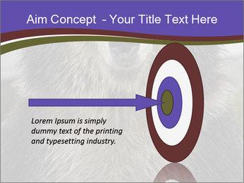 0000073656 PowerPoint Templates - Slide 83