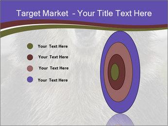 0000073656 PowerPoint Templates - Slide 84
