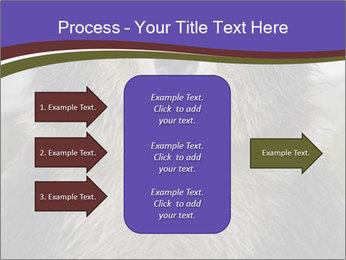 0000073656 PowerPoint Templates - Slide 85