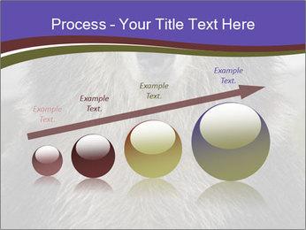 0000073656 PowerPoint Templates - Slide 87